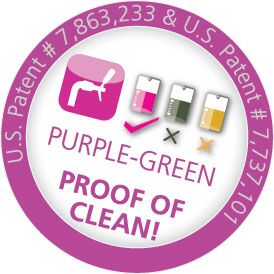 VMpifENG_BUTTON_PURPLE-CLEAN-PROOF-OF-CLEAN_USA.jpg
